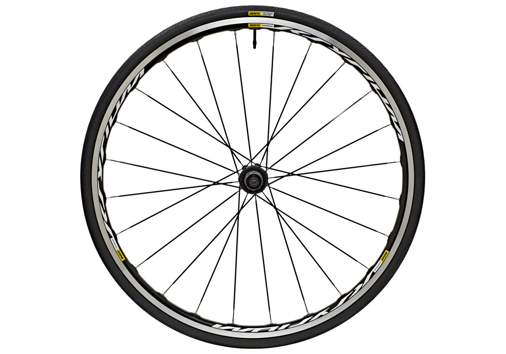 26602635 Dean Kpop Khh Logo in addition 143803 also Mavic Open Pro C Rims Black 465588 moreover Index php likewise Shimano Deore Xt Wh M8000 Wheel 275 E Thru 100 135 Mm Black 462741. on aspect ratio tire